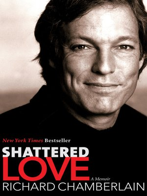 cover image of Shattered Love