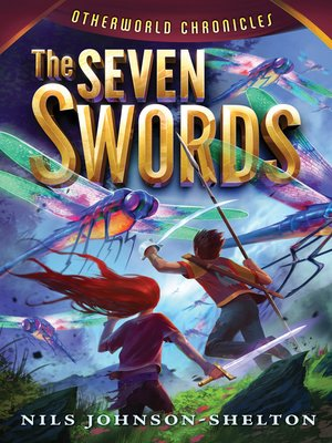 the sword of summer epub vk
