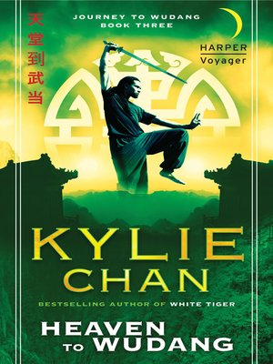 Epub kylie download chan