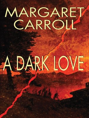 cover image of A Dark Love