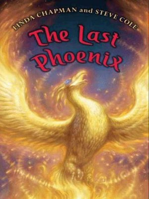 cover image of The Last Phoenix