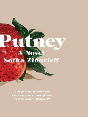 cover image of Putney