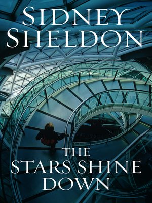 cover image of The Stars Shine Down