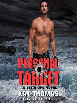 cover image of Personal Target