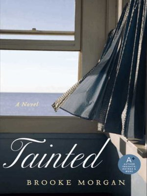 cover image of Tainted