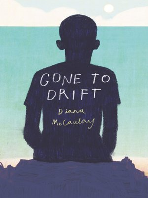 cover image of Gone to Drift
