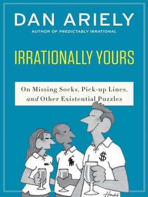 cover image of Irrationally Yours