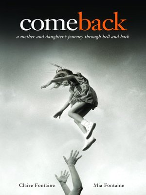 cover image of Come Back