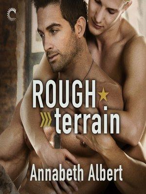 cover image of Rough Terrain