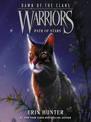 cover image of Path of Stars