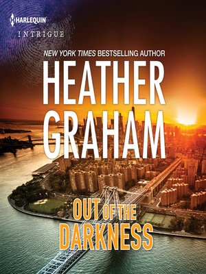 cover image of Out of the Darkness
