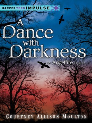 cover image of A Dance with Darkness