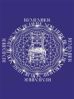 cover image of Be Here Now