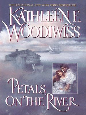 cover image of Petals on the River