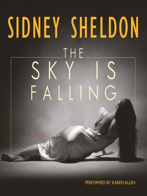 the other side of midnight sidney sheldon free ebook
