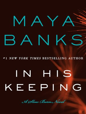 Never Love A Highlander Maya Banks Pdf