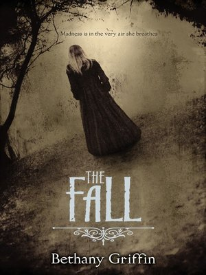 cover image of The Fall