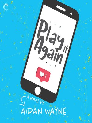 cover image of Play It Again