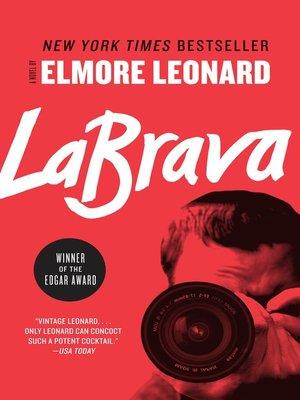 cover image of LaBrava