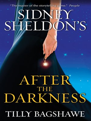 cover image of Sidney Sheldon's After the Darkness