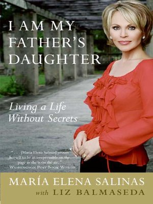 not without my daughter ebook
