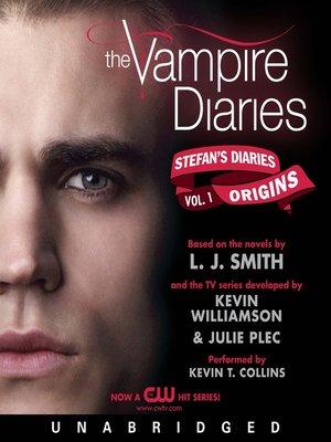 cover image of Origins