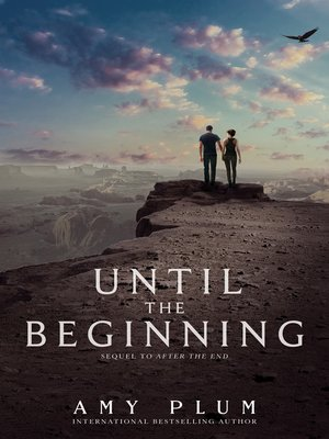 cover image of Until the Beginning