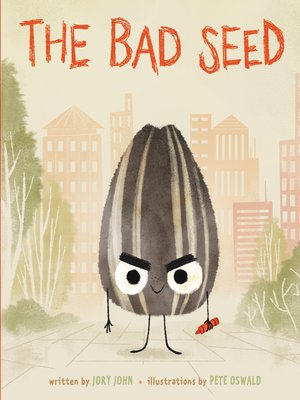 The bad seed by william march overdrive rakuten overdrive cover image of the bad seed fandeluxe Image collections