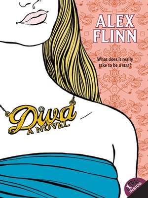 cover image of Diva