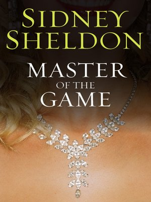 cover image of Master of the Game