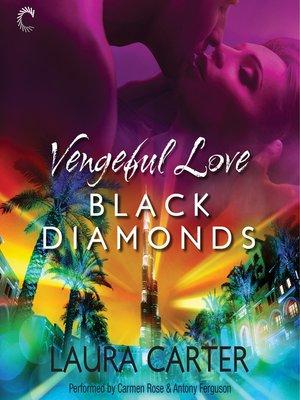 cover image of Black Diamonds