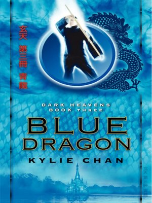 Kylie Chan Earth To Hell Pdf