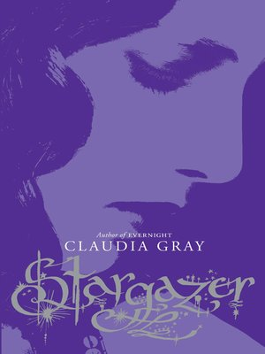 cover image of Stargazer