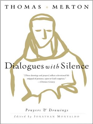 cover image of Dialogues with Silence