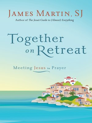 cover image of Together on Retreat