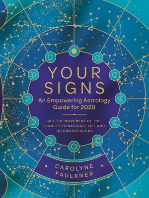 cover image of Your Signs