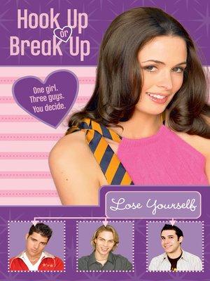 Series Hook Up Up Or Break