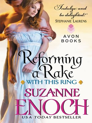 cover image of Reforming a Rake