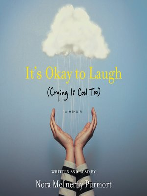 cover image of It's OK to Laugh