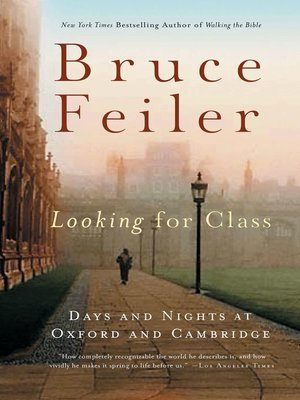 cover image of Looking for Class