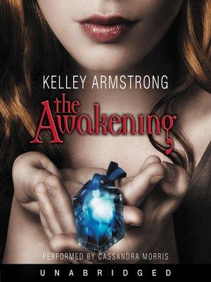 cover image of The Awakening