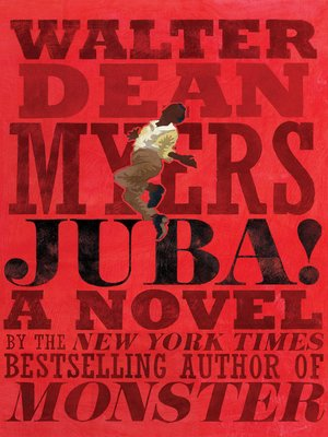 cover image of Juba!