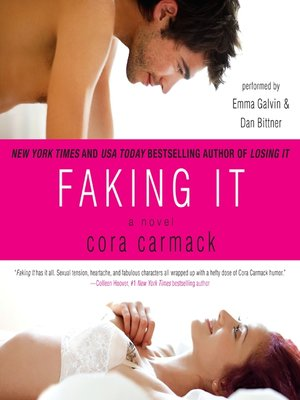 finding it cora carmack epub  sites