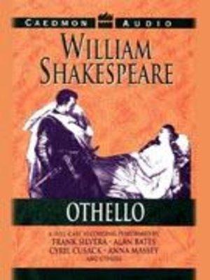 four histories wells stanley shakespeare william davison peter