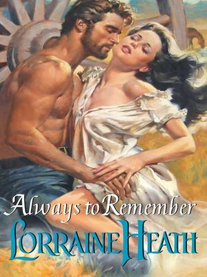 cover image of Always to Remember