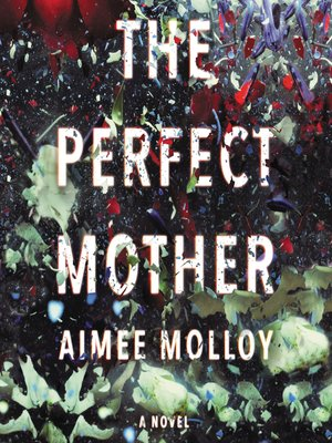 cover image of The Perfect Mother