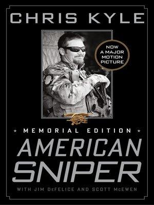 Target america a sniper elite novel ebook array scott mcewen overdrive rakuten overdrive ebooks audiobooks and rh fandeluxe Images