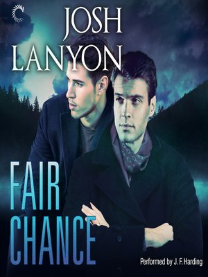cover image of Fair Chance