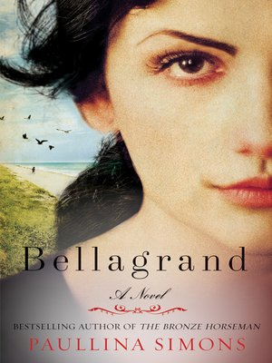 cover image of Bellagrand