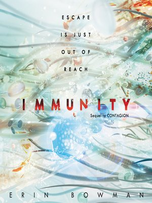 cover image of Immunity